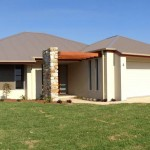 Toscan Homes, New Homes in Coffs Harbour