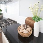 Toascan Homes Kitchen1