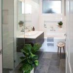 Toscan Homes Bathroom1