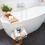 Toscan Homes Bathroom2