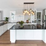 Toscan Homes Kitchens