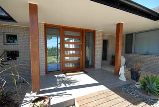 toscan homes 039