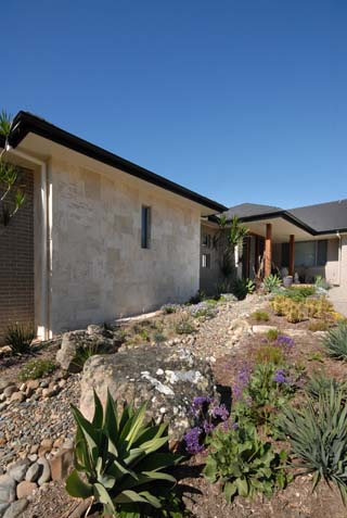 toscan homes 042