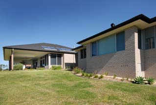 toscan homes 043